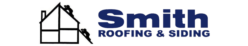Smith Roofing & Siding